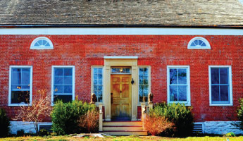 Elmrock Inn Bed & Breakfast