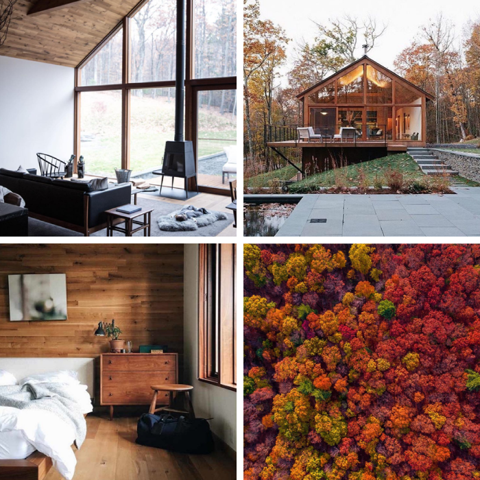 Merveilleux We Have Had A Busy Year At Hudson Woods. To Wind Down The Year We Thought  It Would Be Fun To Look Back Through Some Of Our Most Popular Posts On  Instagram ...